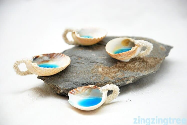 Shell-craft-Fairy-Cup-