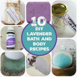 lavender-bath-recipes-soap-salt-facial-4