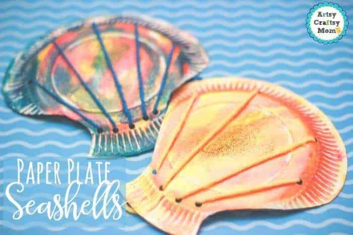 paper-plate-seashell-craft1