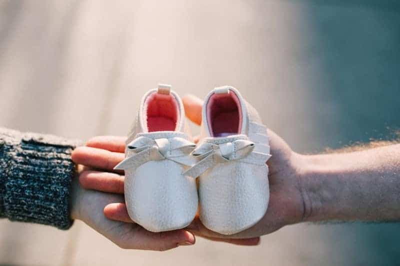 egg donor baby questions