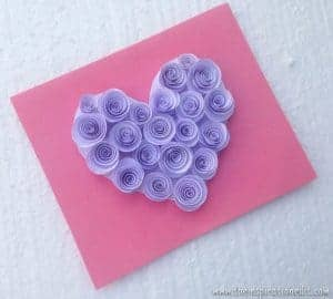 Rose Filled Mothers