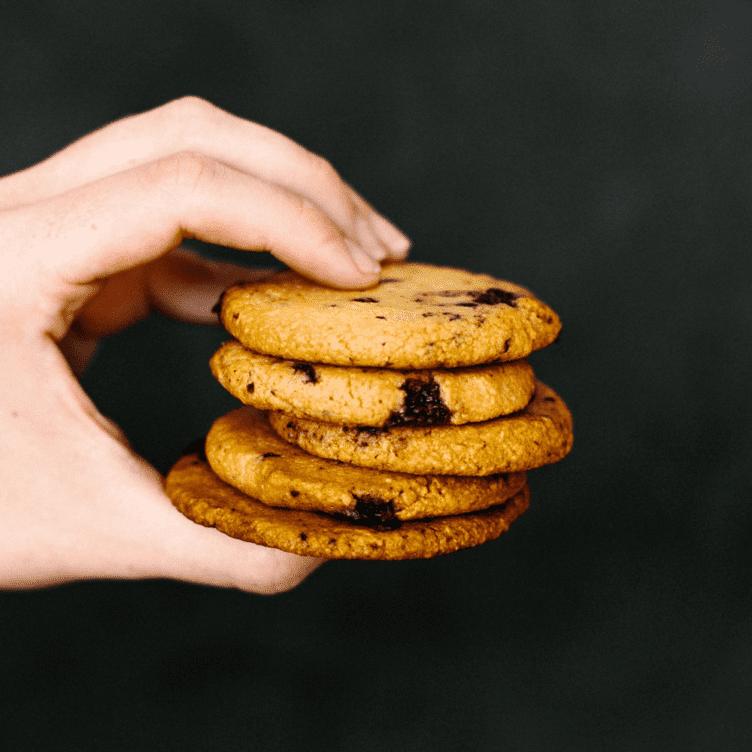 Instant-Pot-Keto-Proteon-Chocolate-Chip