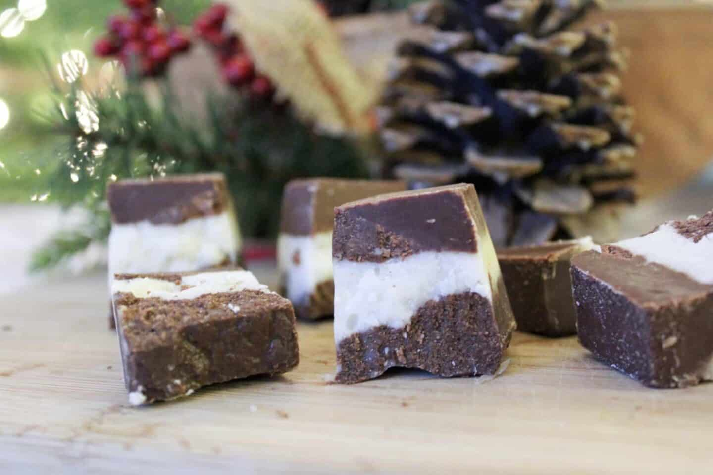 Instant-Pot-Sugar-Free-Lilys-Chocolate