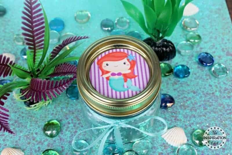 Glitter Play Doh Recipe