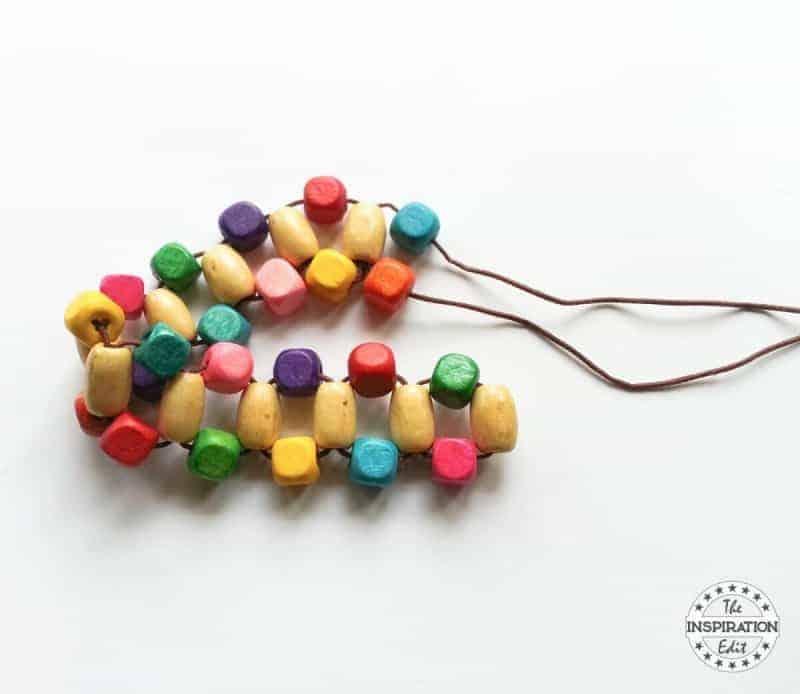 Bracelet Jewellery