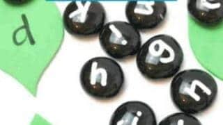 alphabet-game-400x600