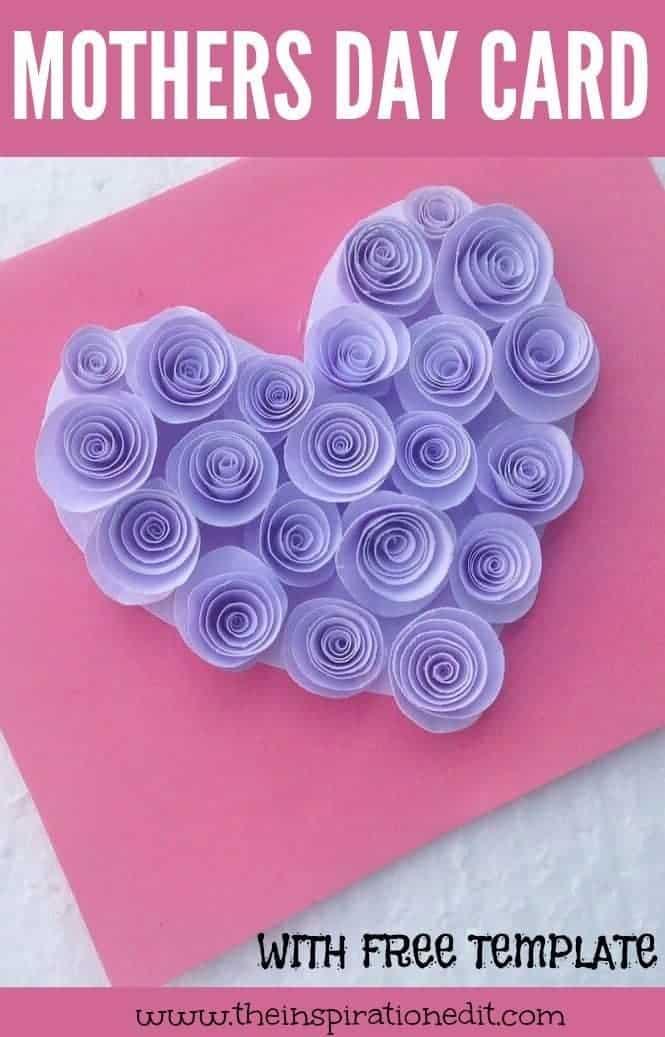 Floral-Heart-card-Step-10 (1)