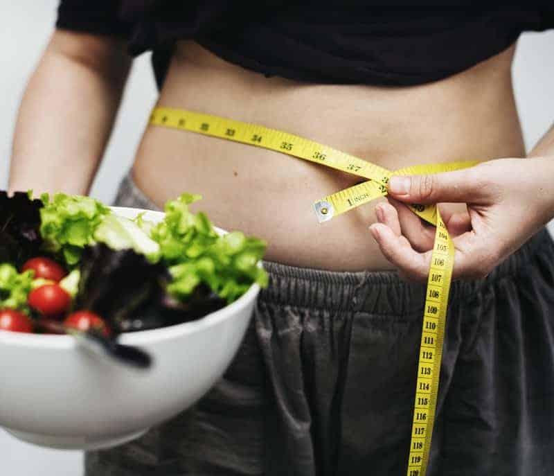 weight watchers v slimming world do i join weight watchers?