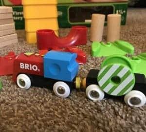Brio train accessories Brio my first railway battery train set brio train tracks train set
