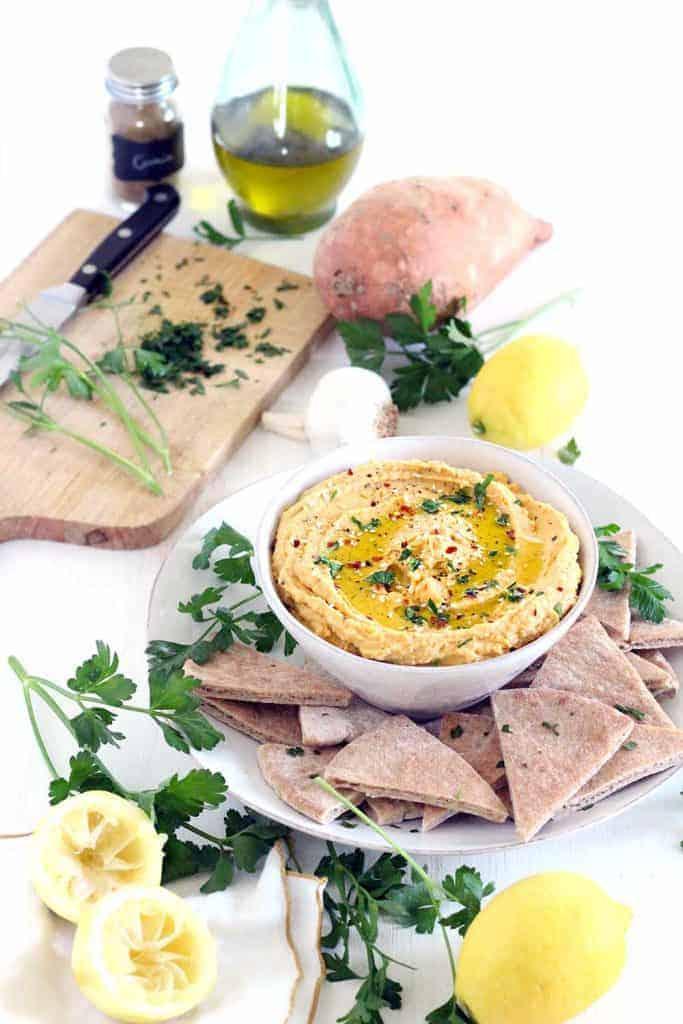 Roasted-Sweet-Potato-Hummus