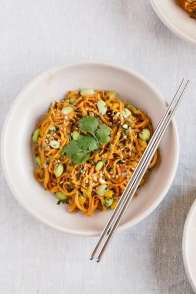 Sweet-Potato-Noodle-Pad-Thai