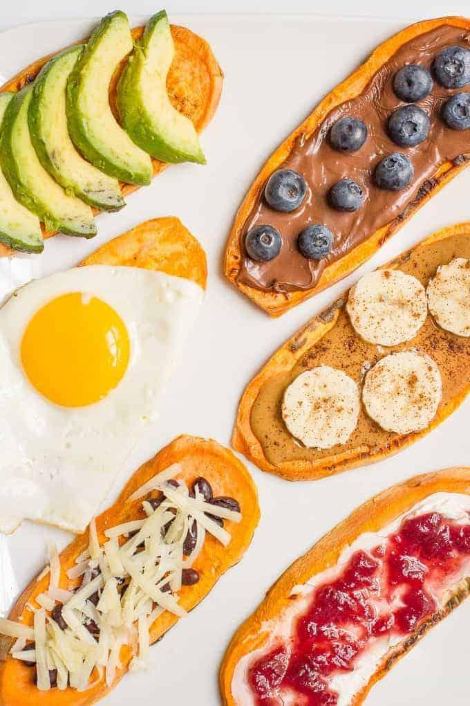 Sweet-potato-toast-