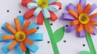easy-summer-flowers-400x600