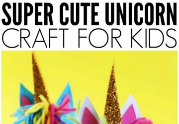 Unicorn craft