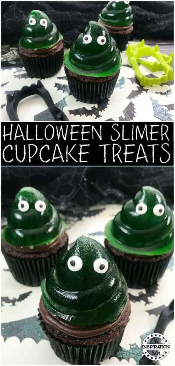 Halloween Party Food For Adults  making halloween ghost cupcakes