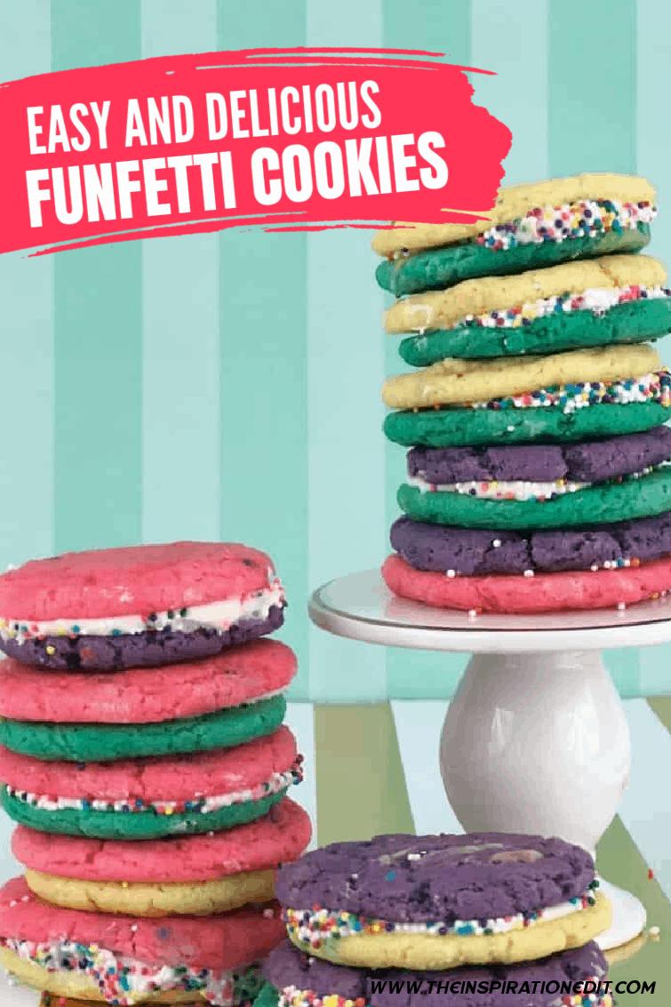 the best funfetti cookies (2)