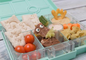 bento lunch ideas and Lunch Box Ideas For Toddlers