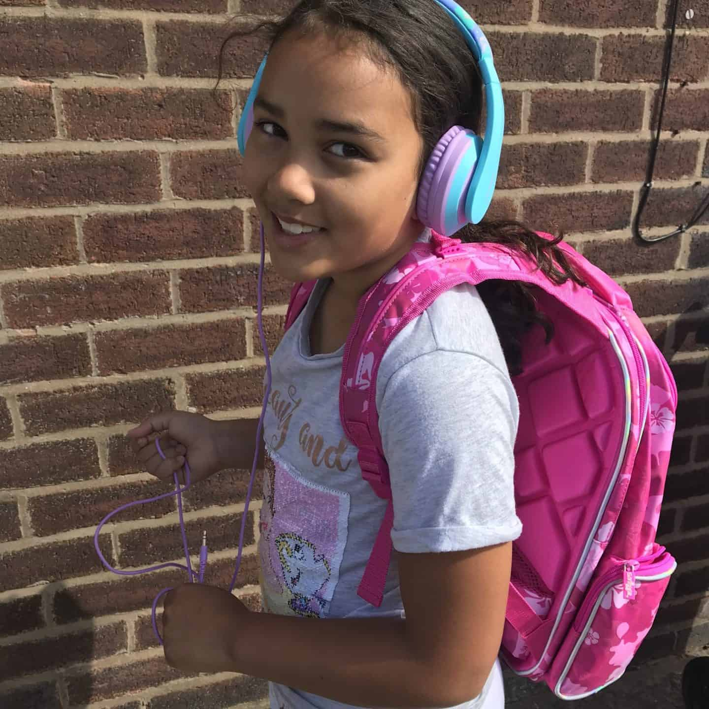 Back To School Smiggle Review 2018 · The Inspiration Edit