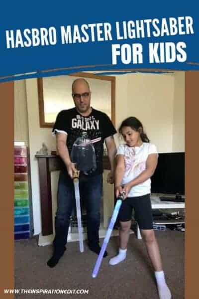 star wars blade builders force master lightsaber