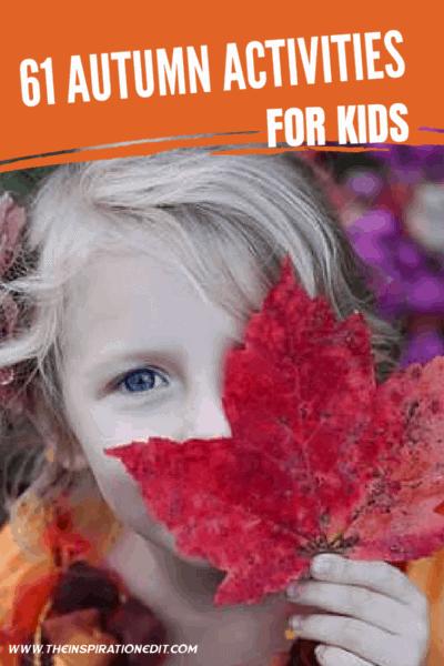 AUTUMN ACTIVITIES FOR KIDS (1)