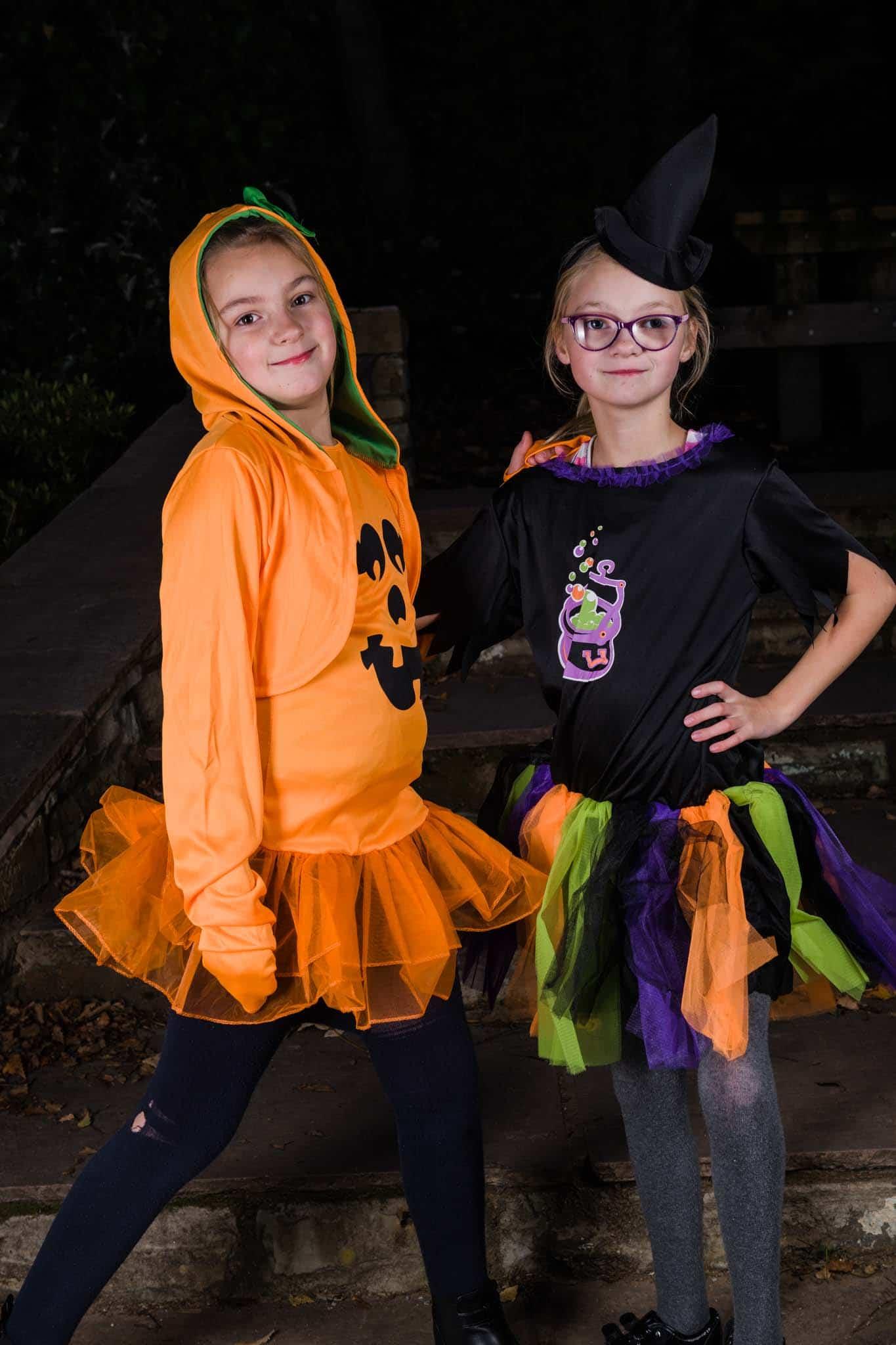 Funidelia brilliant halloween costume ideas for girls � the