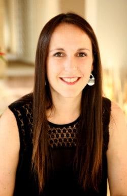 Tanja Mcilroy Empowered Parents