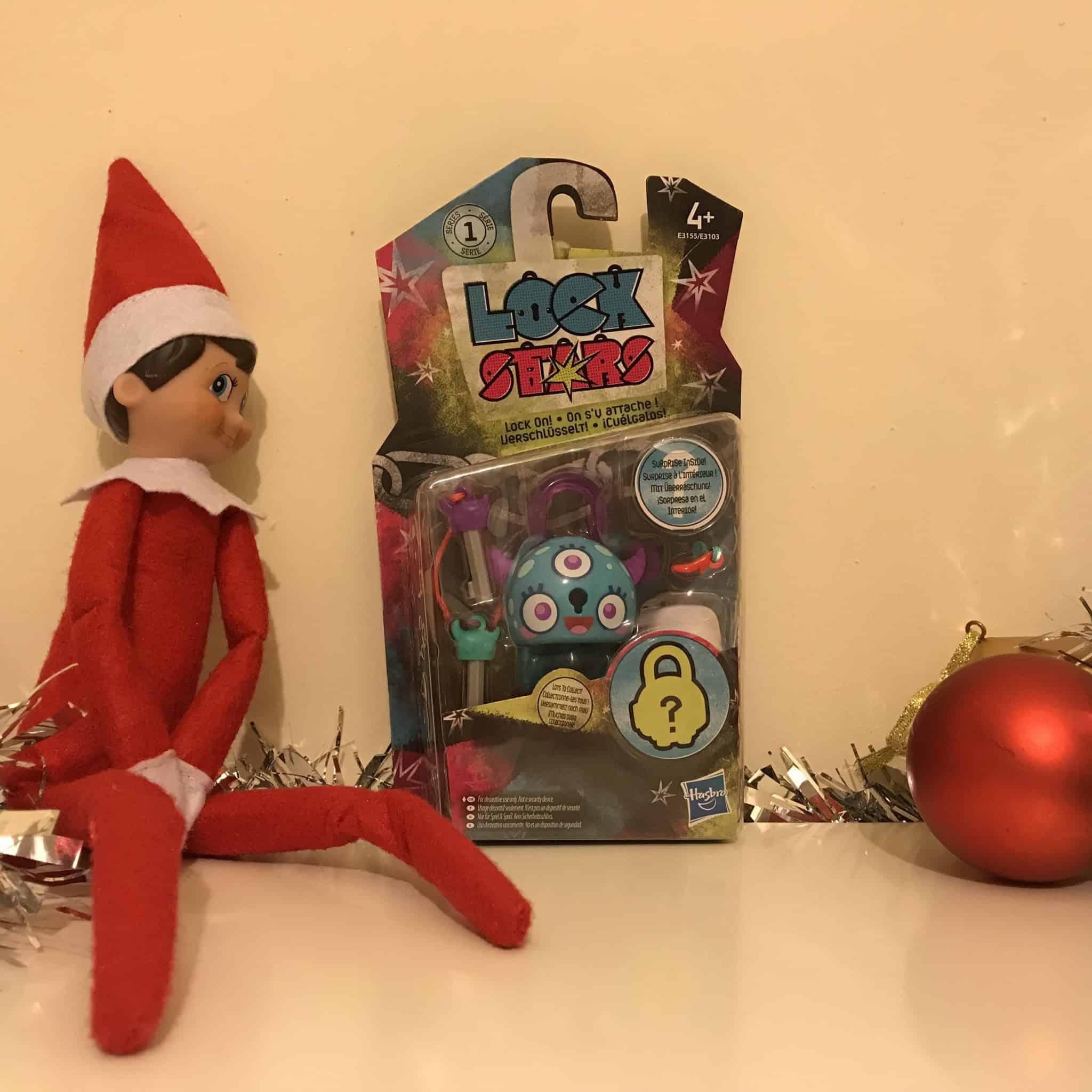 lock stars christmas gift ideas for tweens