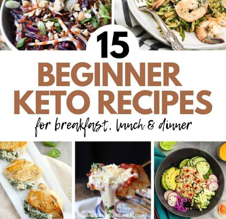 15-Beginner-Keto-Recipes