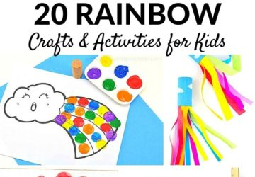 20-Rainbow-Crafts-