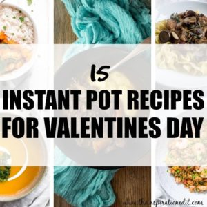 15 Instant Pot Recipes for Valentine's Day (1)