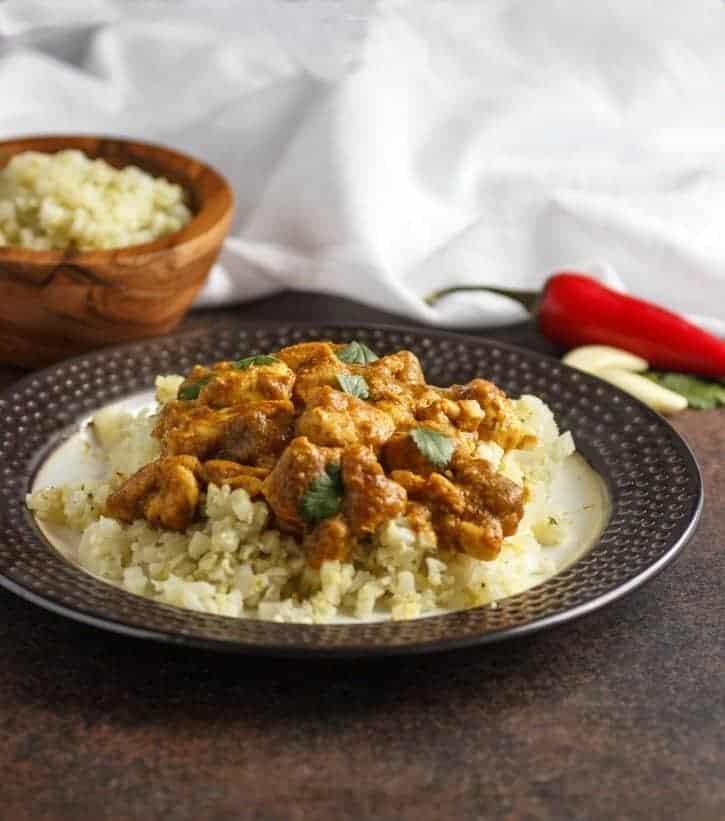 Chicken-Korma-8743-2-1-med