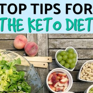 How To Start Keto Diet Dos And Dont's