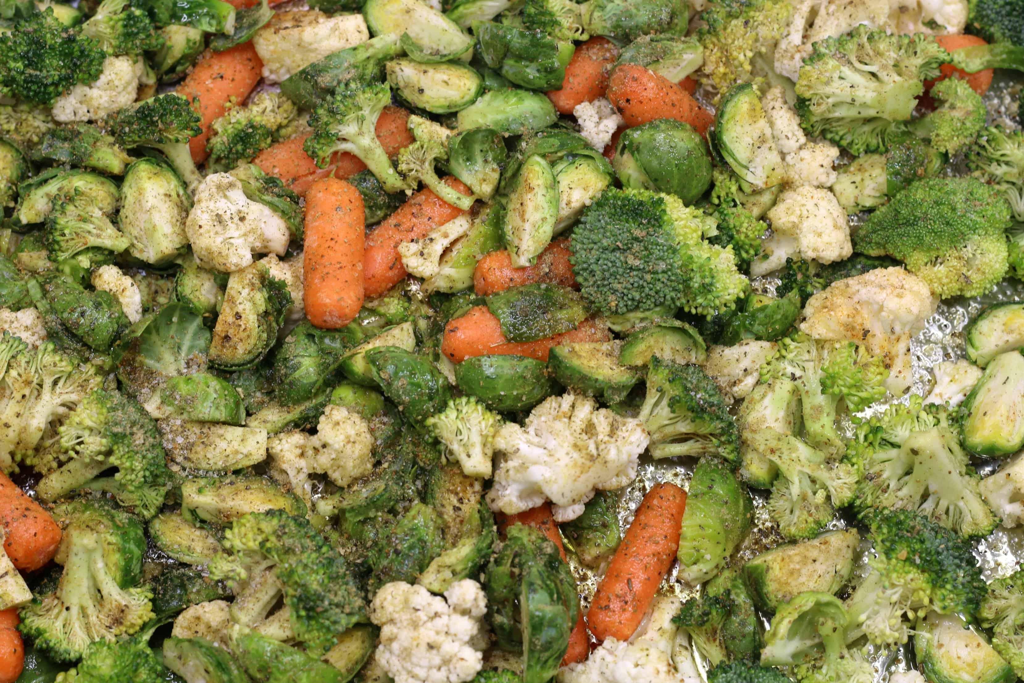 Sheet-pan-veggies-