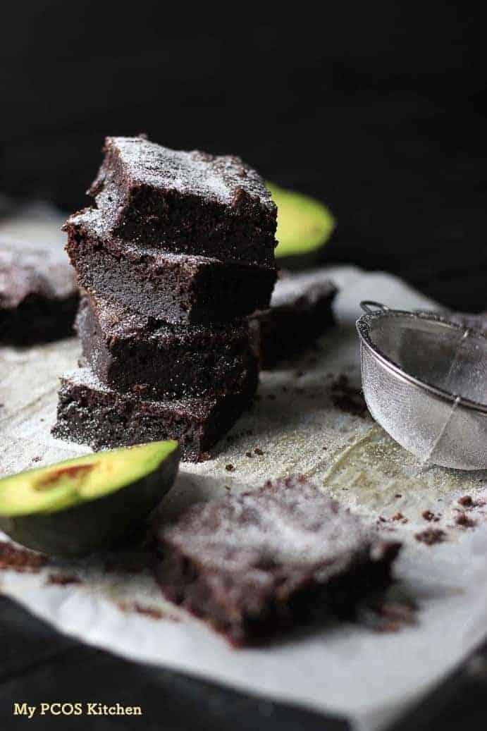 avocado-brownies-mpk
