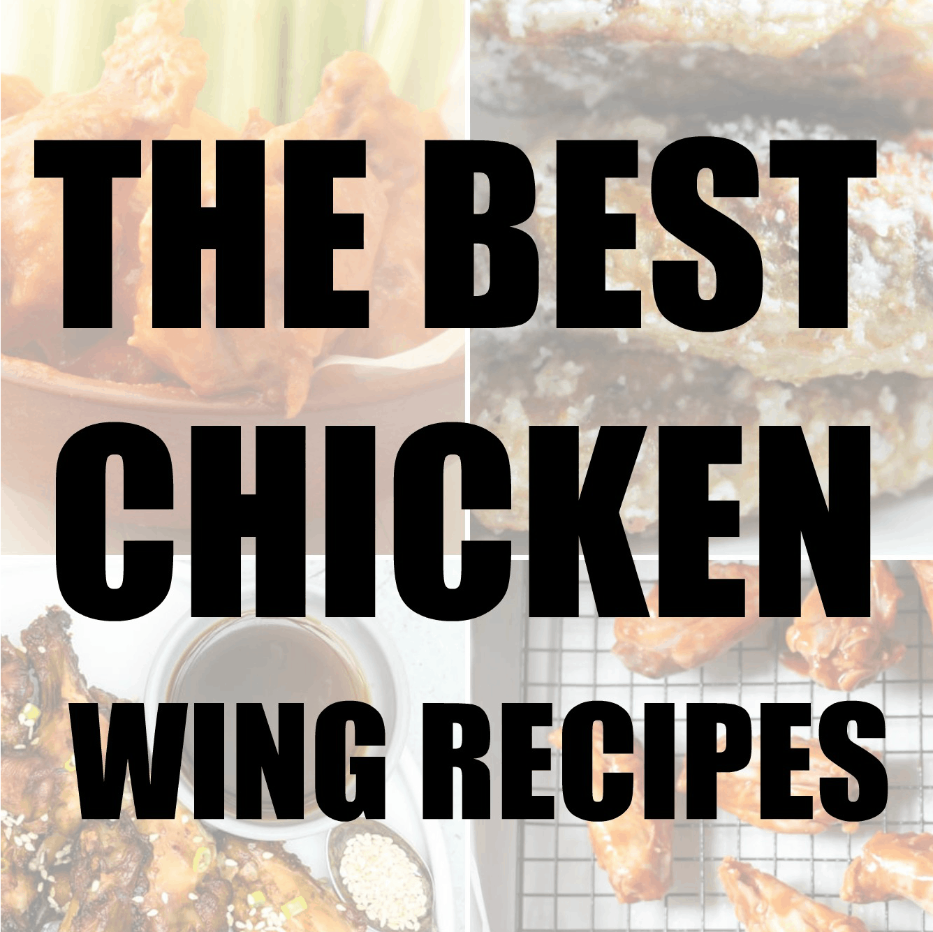 chicken-wing-recipes