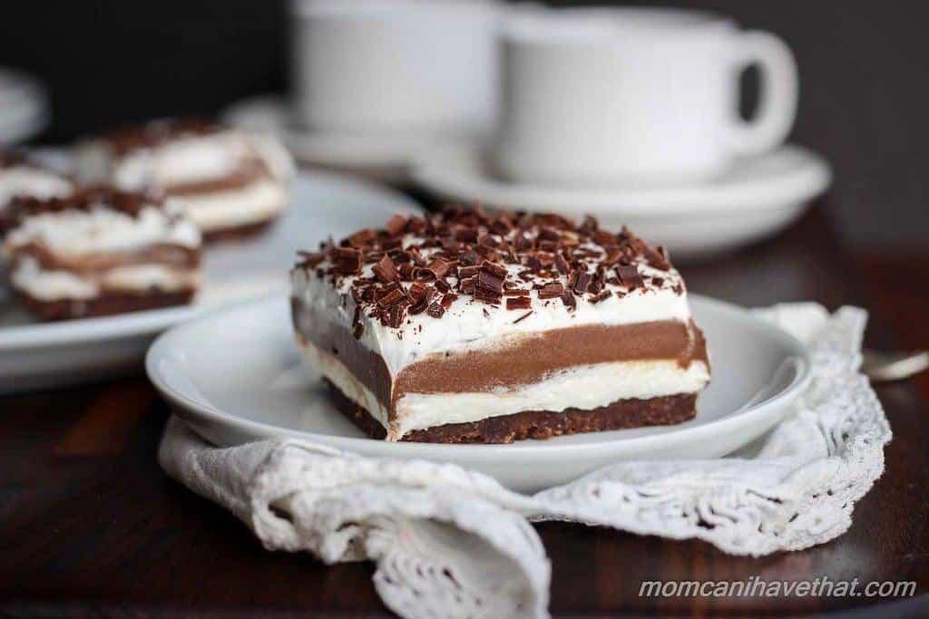 low-carb-chocolate-lasagna-9-1024x683