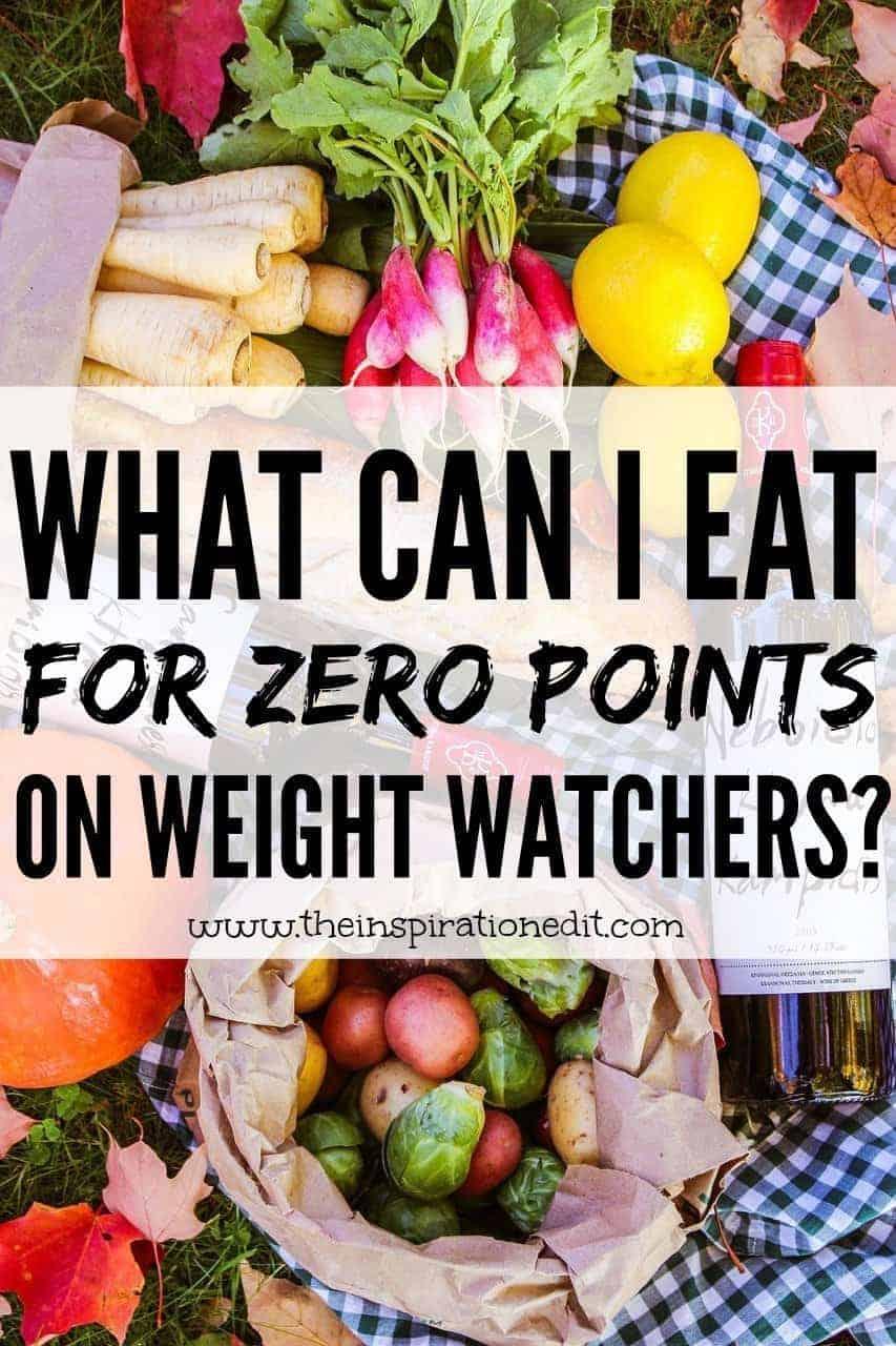 Kosten treffen weight watchers