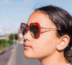 miu miu designer sunglasses sylvias style