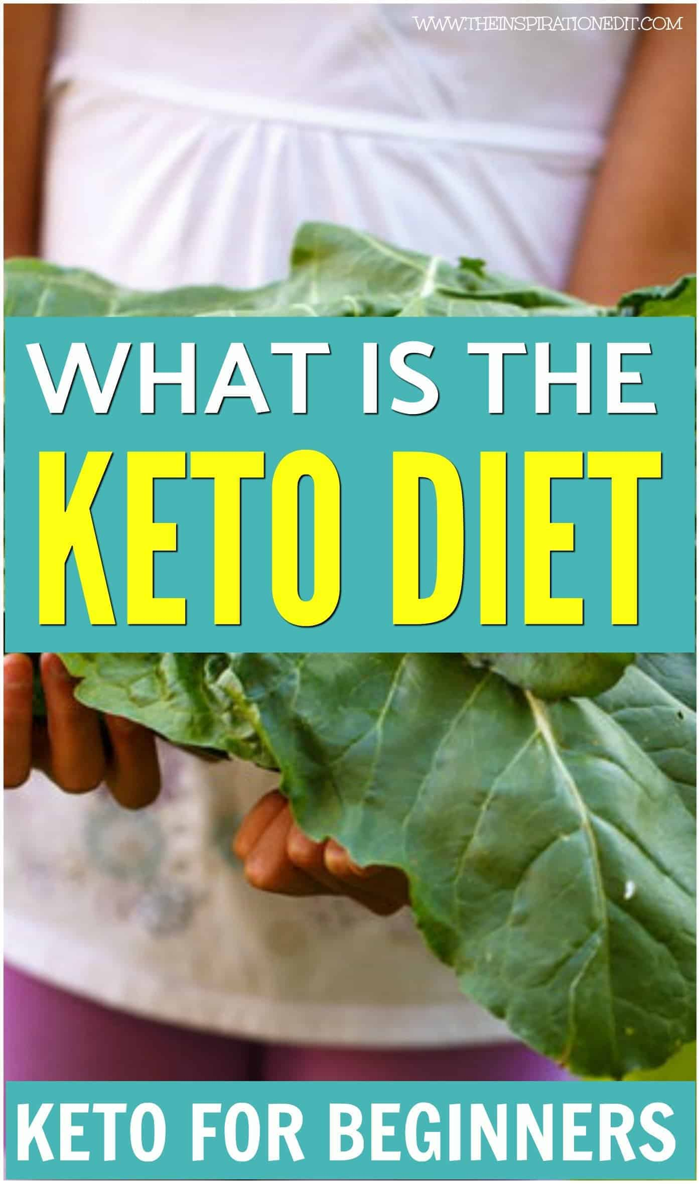the keto diet and differences from other weight loss plans