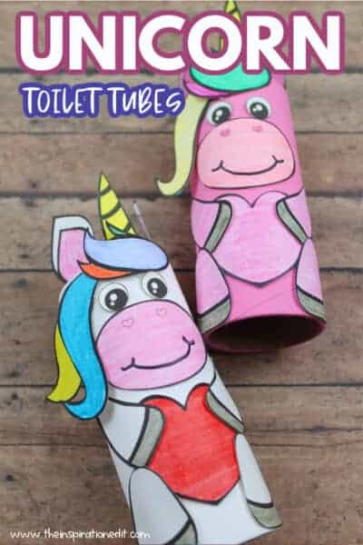 unicorn toilet tubes (1)