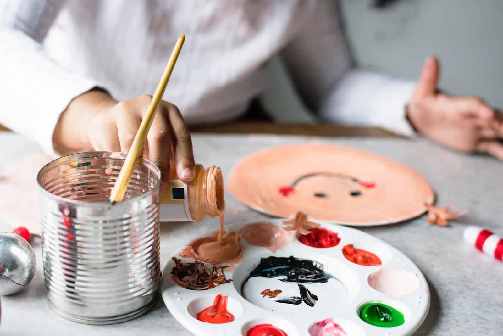 activities for kids to enjoy