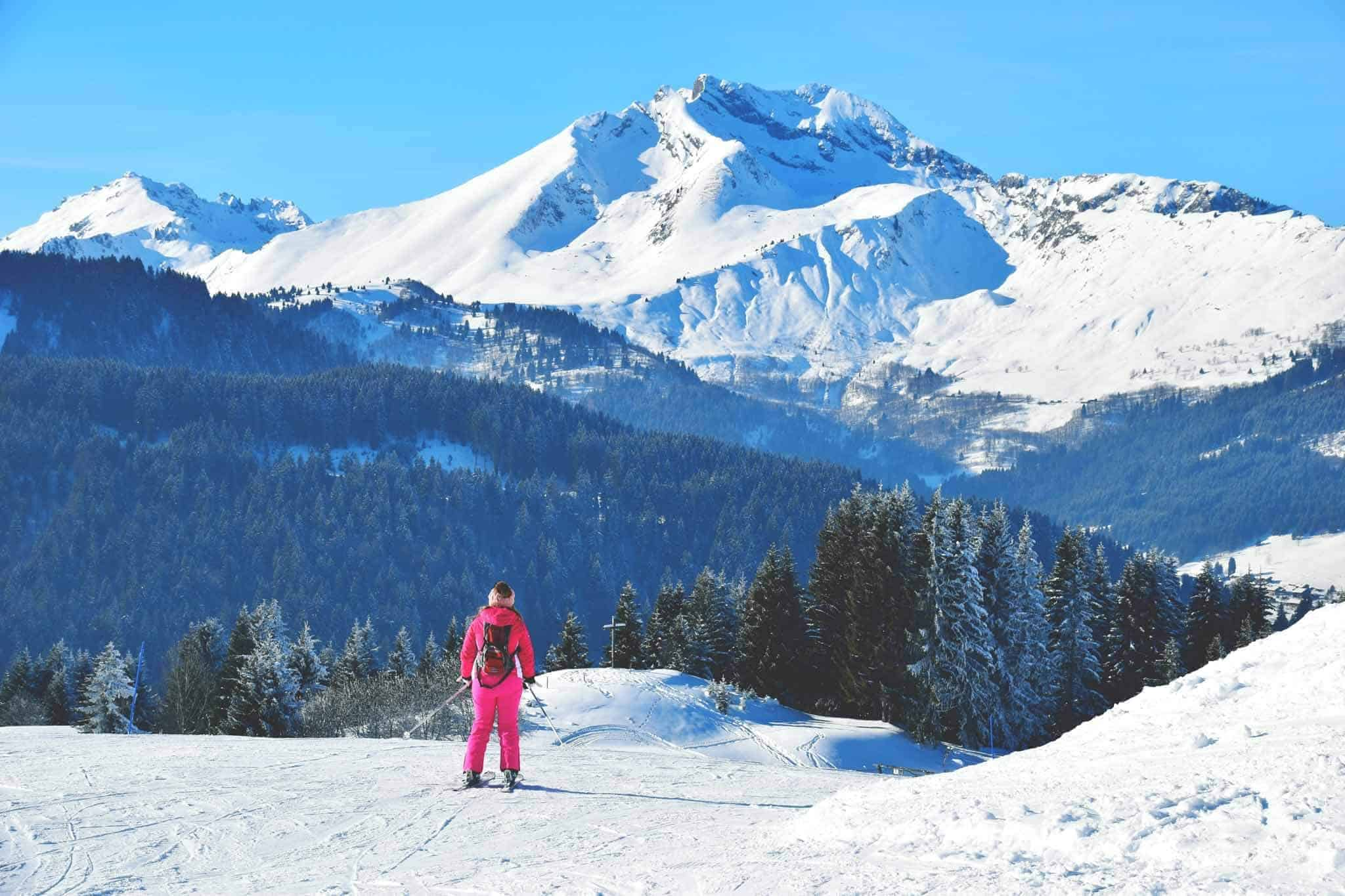 Family-Holiday-In-The-French-Alps