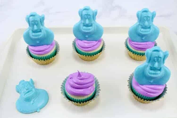 aladdin-cupcakes-4