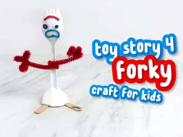 diy-forky-craft-feature-iamge