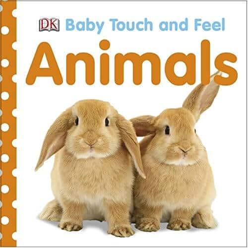 toddler books little ones will love animals