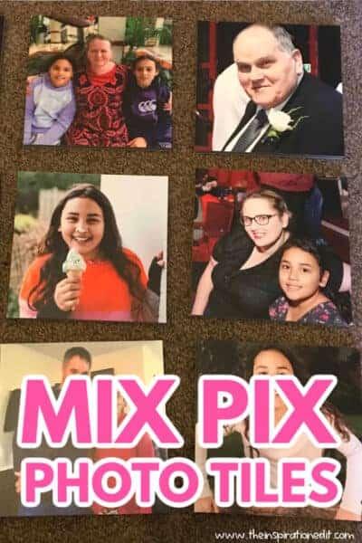 mix pix tiles