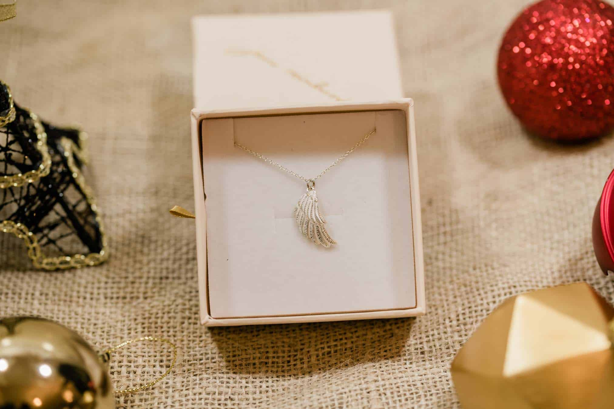 Christmas Gift Ideas For Mum The Inspiration Edit