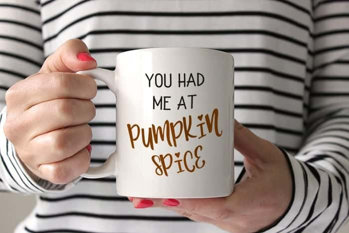 Free-Fall-Cut-File-You-Had-Me-at-Pumpkin-Spice-by-Clumsy-Crafter