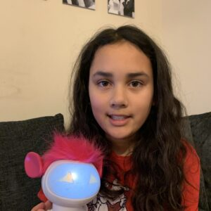 pooki toy review