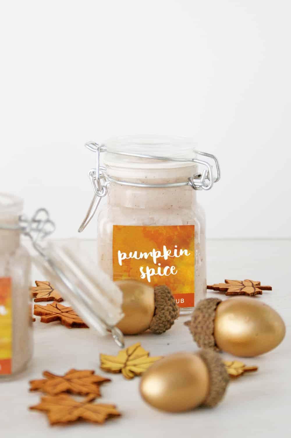 Pumpkin-Spice-Sugar-Lip-Scrub-4
